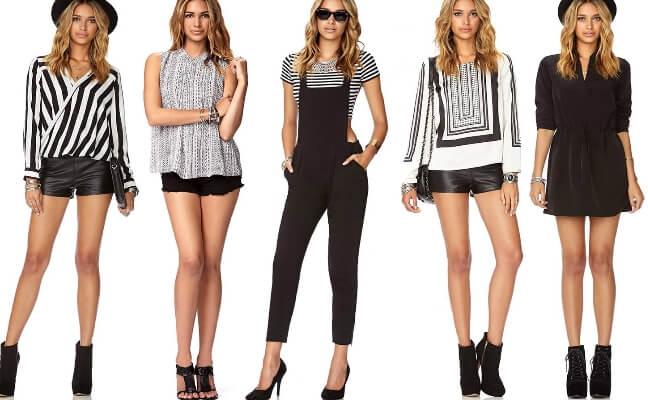 Wholesale Fashion Apparel That May Strut Its Stuff