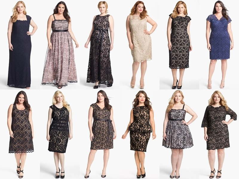 How To Locate The Right Dress Wear