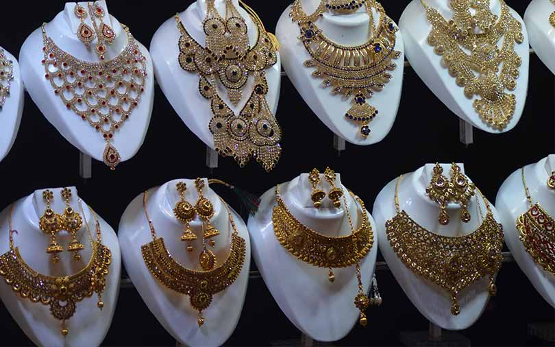 Essential Things to understand about Fashion Jewellery