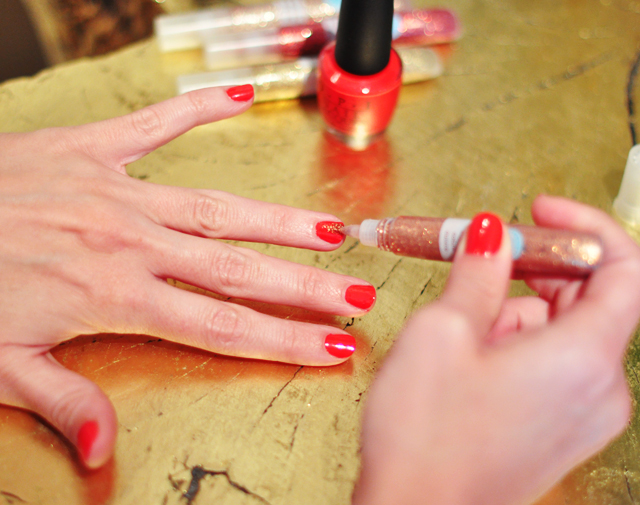 Best Pedicure And Manicure Services At Affordable Nail Salon Singapore